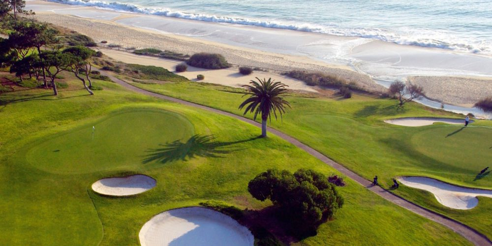 Algarve-Was-Named-The-Best-Golf-Destination-In-The-World-for-2020-2